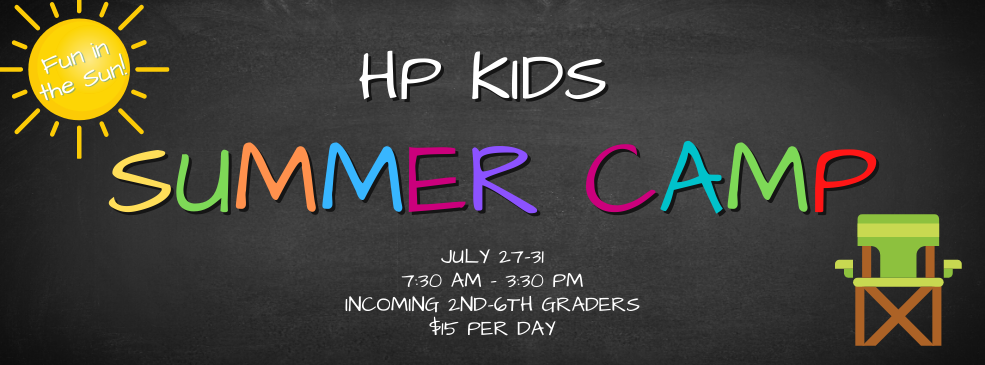 hp kids summer camp 985 x 365